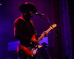 2018_Gary_Clark_Jr-31 (Mather-Photo) Tags: andrewmather andrewmatherphotography artists blues chiefswin concert concertphotography eventphotography kcconcert kcconcerts kcmo kansascity kansascityconcerts kansascityphotographer livemusic matherphoto music onstage performance rb rhythmandblues rock show soul stage uptowntheater kcconcertsnet missouri usa