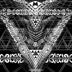 """Triad---Detail-03 • <a style=""""font-size:0.8em;"""" href=""""http://www.flickr.com/photos/132222880@N03/44105065260/"""" target=""""_blank"""">View on Flickr</a>"""