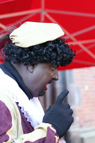 "2018-11-18 Sinterklaas-fotografie VraagAnthea (10) <a style=""margin-left:10px; font-size:0.8em;"" href=""http://www.flickr.com/photos/44627450@N04/44157307050/"" target=""_blank"">@flickr</a>"