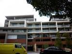 8 Duntroon Avenue, St Leonards NSW
