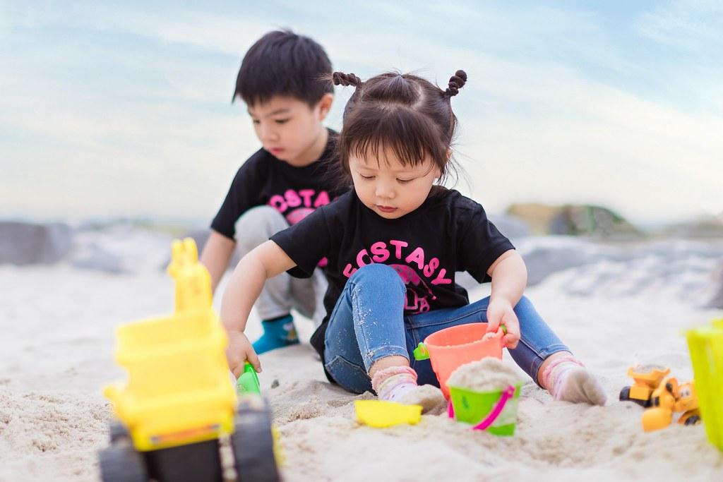 潮境公園-親子寫真-上傳_43