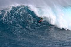 AlbeeLayerheaddip3JawsChallenge2018Lynton (Aaron Lynton) Tags: jaws peahi xxl wsl bigwave bigwaves bigwavesurfing surf surfing maui hawaii canon lyntonproductions lynton kailenny albeelayer shanedorian trevorcarlson trevorsvencarlson tylerlarronde challenge jawschallenge peahichallenge ocean