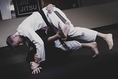 Kimura Grip (Corey Rothwell) Tags: bjj jiujitsu kimura submission
