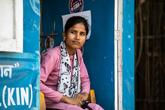 IndiaNepal_20181013_025808 (KSNilsson) Tags: bordercrossing global nepal2018
