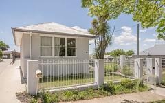 267 Lambert Street, Bathurst NSW