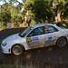 Subaru Impreza STI - A. Lefebvre