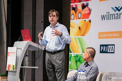 [2018.11.29] - Rethink Agri-Food Innovation Week Day 3 - 018