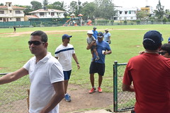 UNADJUSTEDNONRAW_thumb_3ddd (All_the_HGs) Tags: 2018 hgfa cricket match 3generations october2018 janakaranawakagrounds malliswon