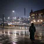 Stockholm, December 10, 2018 thumbnail