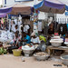 On the Kumasi Road