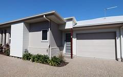205A Australia Street, Newtown NSW