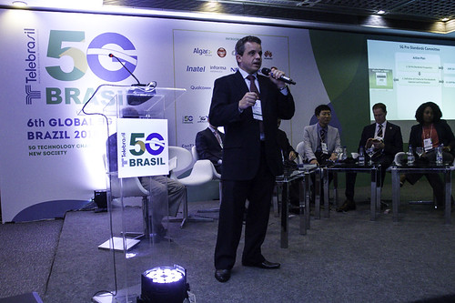 6th-global-5g-event-brazil-2018-painel4-fabricio-lira
