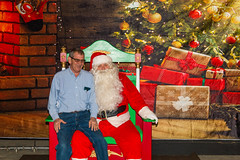 LunchwithSanta-2019-79
