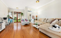 74 Balmain Road, Leichhardt NSW