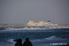 20190101 DIETRICHSHAGEN (7).jpg (Marco Förster) Tags: wolken natur ostsee winter jahreszeiten strand