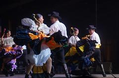 IMGP4164 (sebastienbaudry) Tags: festival danse folklorique montoire 2018
