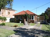7 Burrimul St, Kingsgrove NSW 2208