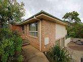48 Oscar Ramsay Drive, Boambee East NSW