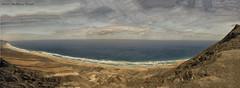 Panorámica desde el Mirador de los Canarios -Fuerteventura (*Lluna*) Tags: marmuñoz fuerteventura lluna 2018 canarias