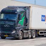 BW60751 (18.05.25, Østhavnsvej, Oliehavnsvej)DSC_8695_Balancer thumbnail