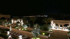 P1030576 (72grande) Tags: jordan aqaba almanarahotel sarayaaqaba redsea