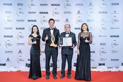 PropertyGuru Asia Property Awards Grand Final 2018 (PropertyGuru's Exclusive Events) Tags: propertyguru asia property awards grand final 2018