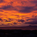 Fire over Eigg (billp1301) Tags: