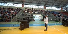 Foto Ivo Lima (27) (Fecomércio/PR) Tags: senac caiobá projeto litoral melhor 19112018 foto ivo lima