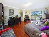 11/37-41 George Street, Mortdale NSW