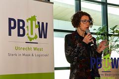 Bijeenkomst PBUW 2 november 2018 (37 van 82)