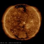 2018-11-15_07.46.14.UTC.jpg thumbnail