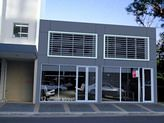 12 Union Street, Parramatta NSW