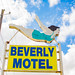 Meet Me at the Beverly Motel