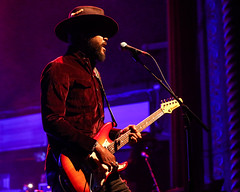 2018_Gary_Clark_Jr-19 (Mather-Photo) Tags: andrewmather andrewmatherphotography artists blues chiefswin concert concertphotography eventphotography kcconcert kcconcerts kcmo kansascity kansascityconcerts kansascityphotographer livemusic matherphoto music onstage performance rb rhythmandblues rock show soul stage uptowntheater kcconcertsnet missouri usa
