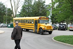 "The Bus • <a style=""font-size:0.8em;"" href=""http://www.flickr.com/photos/109120354@N07/45193383615/"" target=""_blank"">View on Flickr</a>"