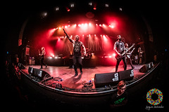 As I Lay Dying-26 (Paradise Through a Lens) Tags: 013poppodium 2 2december 2december2018 2018 asilaydying paradisethroughalens sandiego tour vanhoucke yngwie california concert d850 december gig hardcore metal nikon nikond850 optreden punk rock show stage tilburg