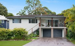 101-103 Bawden Street, Tumbulgum NSW