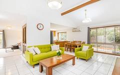 12 Jonagold Terrace, Box Hill NSW