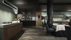 MAZZALI bespoke (MAZZALI bespoke italian furniture) Tags: hotel mazzali bespoke design concept