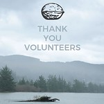 Happy Volunteer Day! Contributing positively to the world around us is a core tenet of Walnut Studiolo. We are so appreciative of the many people who volunteer their time and talents for good causes. Sometimes the work isn't easy, oftentimes it is overloo thumbnail