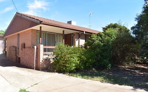 12 Jones St, Parkes NSW 2870