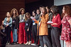 "223-Evento-TedxBarcelonaWomen-2018-Leo Canet fotografo • <a style=""font-size:0.8em;"" href=""http://www.flickr.com/photos/44625151@N03/45295373245/"" target=""_blank"">View on Flickr</a>"