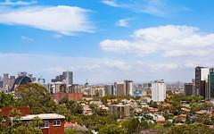 23/8 Hardie Street, Neutral Bay NSW