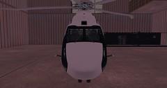 My Shergood H160 Helicopter Closeup (anukmaneewong1260) Tags: firestorm secondlife h160 closeup shergood aviation helicopter secondlife:region=nadelhorn secondlife:parcel=billybobstruckingcompanyairfield secondlife:x=247 secondlife:y=145 secondlife:z=55