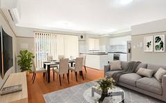 60/14-16 Campbell Street, Northmead NSW