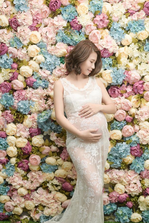 45468041325 f88f770c9a o 台南愛情街角孕婦寫真