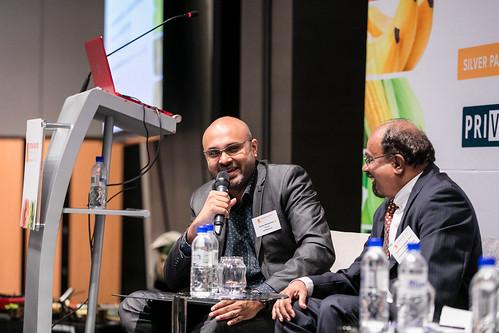 [2018.11.29] - Rethink Agri-Food Innovation Week Day 3 - 156
