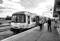365539 (R~P~M) Tags: train railway greatnorthern govia gtr electric emu multipleunit england uk unitedkingdom greatbritain ely cambs cambridgeshire 365