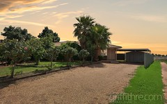 6 Graves Place, Griffith NSW