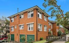 2/2 Nelson St, Penshurst NSW
